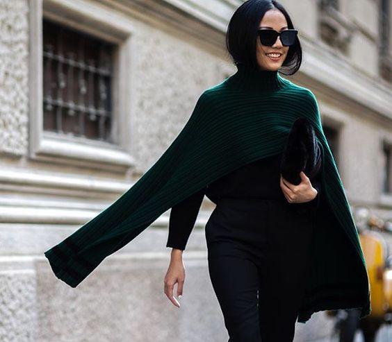 @yoyokulala #YoyoCao #MFW #Milan #Milano #Moda #Style #Fashion #StreetStyle #Outfit #ferragamo #NoFilter #shotbygio