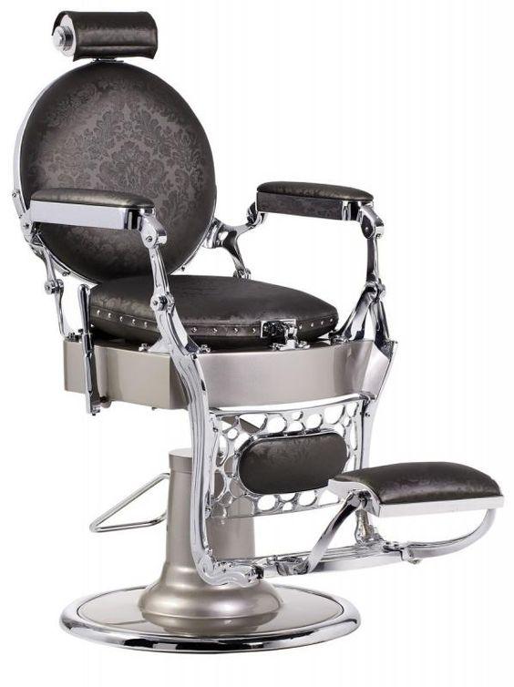 Le fauteuil Vintage est considéré comme le plus glamour des fauteuils de⦠Plus
