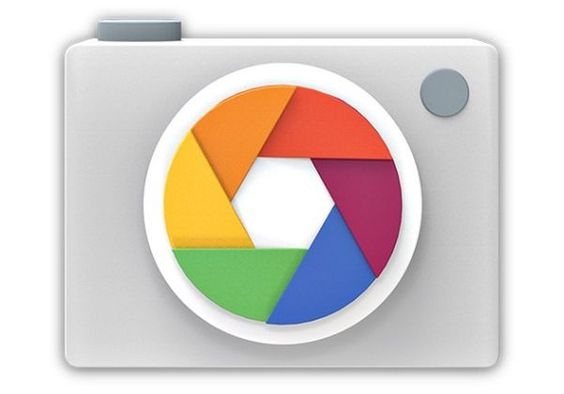Nun haben die Jungs von Android Police ein paar Hinweise auf die Google Kamera 3.0 und dessen neue Features entdeckt  http://www.androidicecreamsandwich.de/google-kamera-3-0-wird-endlich-camera2-api-nutzen-398130/  #googlekamera   #googlecamera   #androidapps