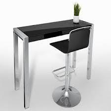 mesas altas de cocina - Buscar con Google   EXCESSDECOR   Pinterest ...
