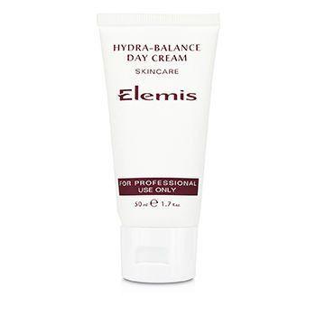 Hydra-Balance Day Cream (For Combination Skin) (Salon Product) 50ml/1.7oz