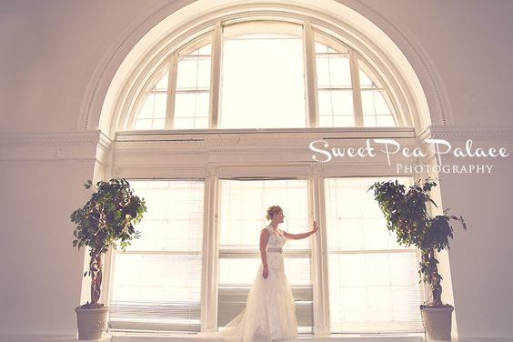 Sweet Pea Palace Photography.  Mansfield Ohio Photographer