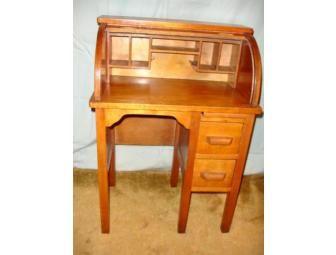 1930's desks - Google Search