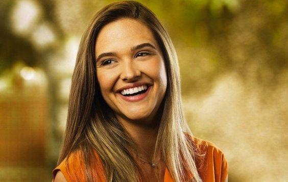 Mesmo com pegada de seriado americano, 'Além do Horizonte' oferece proposta diferente e aposta em elenco jovem | Folhetim - Yahoo TV