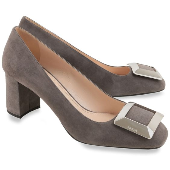 Womens Shoes Prada, Style code: 1i289e-xqs-f0031