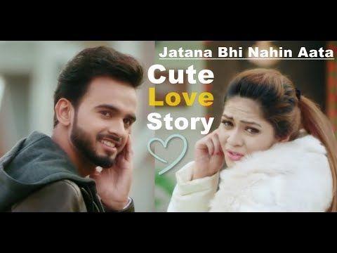 Chupana Bhi Nahi Aata Song Lyrics Latest Song Lyrics Song Lyrics Songs