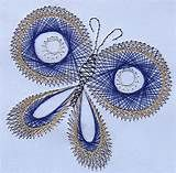string art patterns - Yahoo Image Search Results