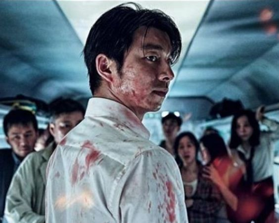Train To Busan Full Movie Download With Eng Subtitles - Details Here - http://www.morningledger.com/train-to-busan-full-movie-download-subtitles/13103350/: