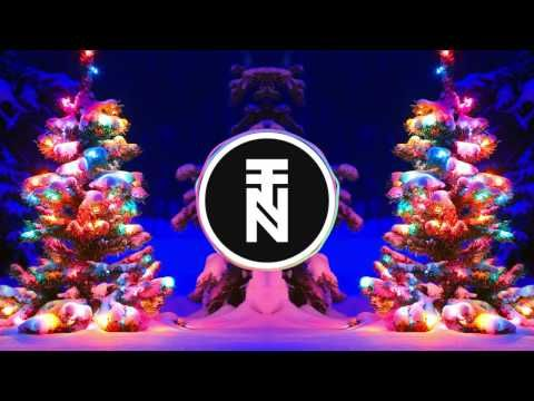 Up On The Housetop Trap Remix Youtube Christmas Song Holiday Cheer Remix