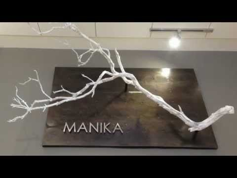 Manika Jewelry Store-Sonoma Style™ Design Project - IT Sonoma Style-video of project