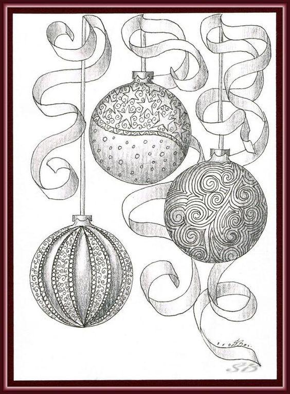 Weihnachtskarten Karten für jeden Anlass  Ostern  (wird fortgesetzt)