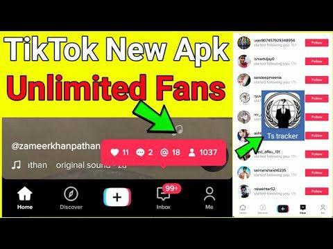 Tik Tok Followers And Likes Gernator Tool Tok Tool Hacks Tik Tok