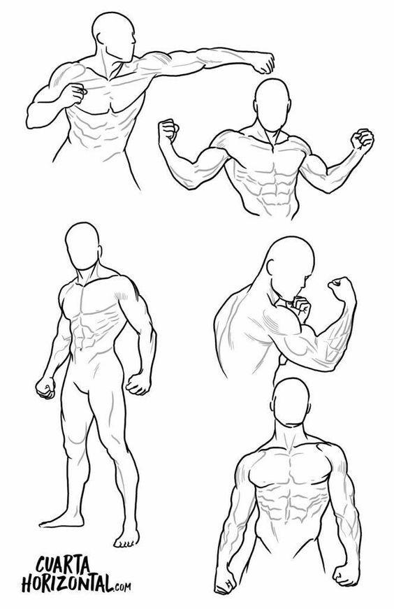 Clique Na Imagem Para Aprender Mais Tecnicas De Desenho Tutorial