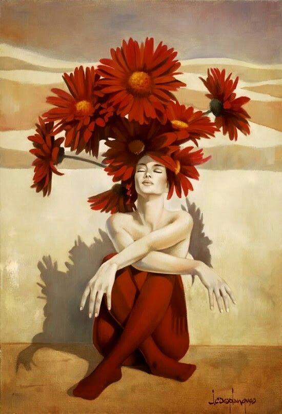 Jean-Claude Desplanques Jean-Claude Desplanques es un artista nacido en la provincia de Normandía, Francia, en 1936. desarrolló una pasión por el dibujo a la edad de ocho años y se dedico a la pintura desde el año 1960