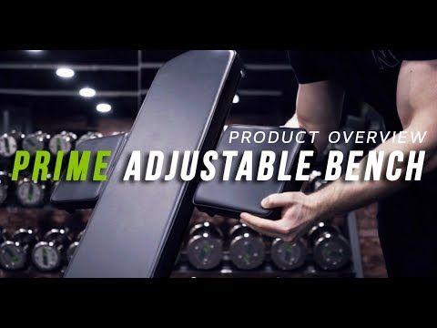 Videos Prime Fitness Usa Prime Train Songs