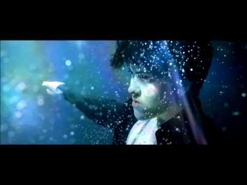 ▶ The XX - Reunion (Edu Imbernon Remix) - YouTube