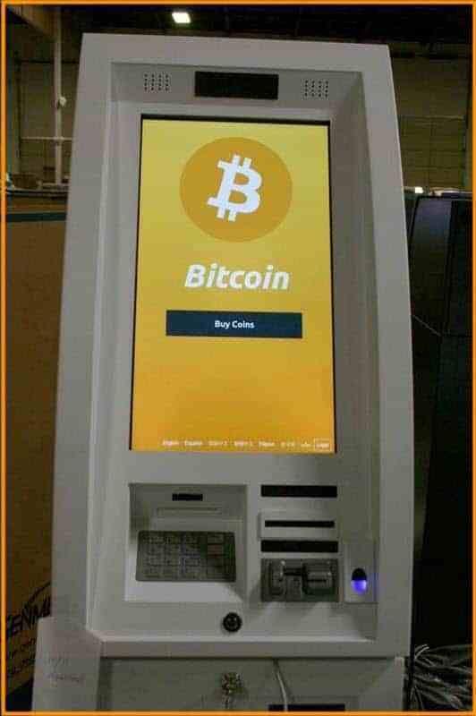 unde este un bancomat bitcoin)