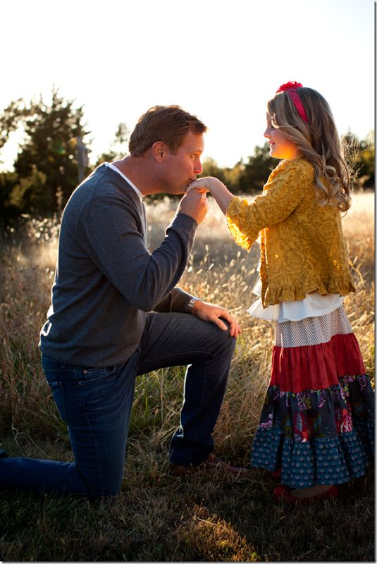 Daddy  Daughter Photo  This Is Too Cute  Things That Make Me Happy  Pinterest -1777