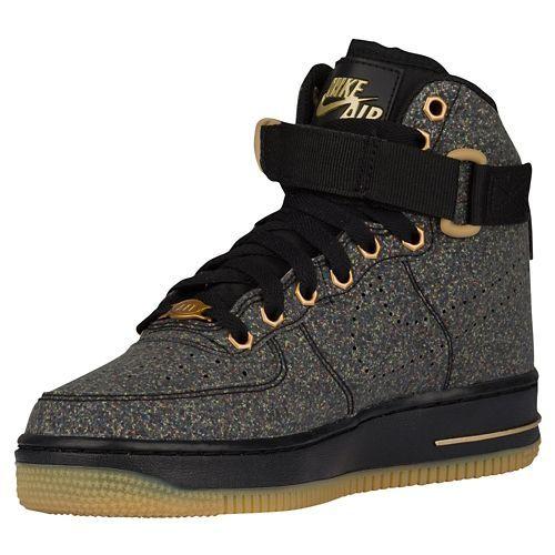 Nike Air Force 1 High - Boys\u0027 Grade School | Nike | Pinterest | Nike air  force