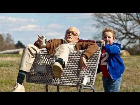 ... Bad Grandpa Full Movie 2013, Watch Jackass Presents: Bad Grandpa Movie
