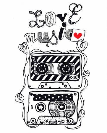 #MusicQuotes #YahooMusic