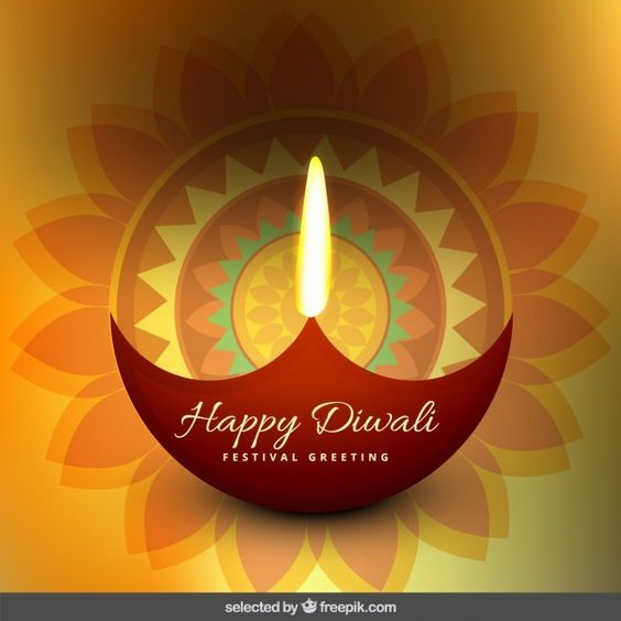 diwali text images 2019