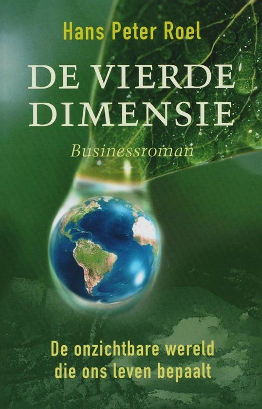 Bol Com De Vierde Dimensie Hans Peter Roel 9789077341285 Boeken Boeken Spiritualiteit Boeken Boeken Om Te Lezen