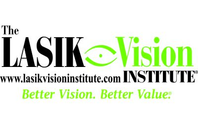 LASIK Vision Institute is an official sponsor of the Alexandria King Street Art Festival!