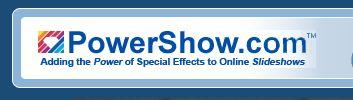 powershow.com