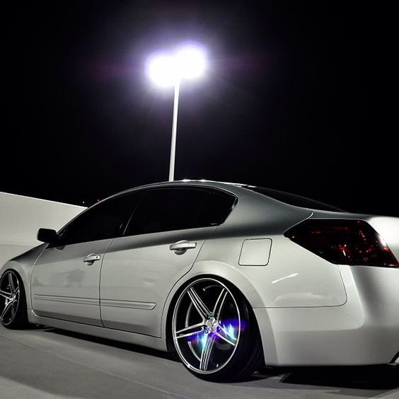Wheels, Nissan and Search on Pinterest