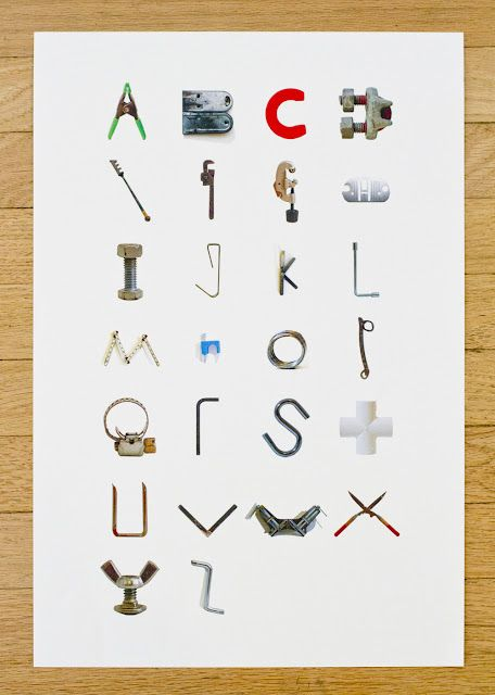 Pinterest the world s catalog of ideas for Small dirty room 7 letters