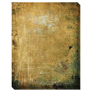 @Overstock - Grunge Oversized Gallery Wrapped Canvas - Artist: Eky ChanTitle: GrungeProduct type: Gallery-wrapped canvas art  http://www.overstock.com/Home-Garden/Grunge-Oversized-Gallery-Wrapped-Canvas/7893808/product.html?CID=214117 $124.99