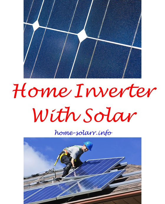 Best Solar Panels For Home Use Solar Power House Solar Panels Solar Energy Kits