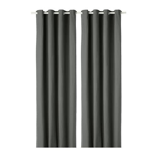 Shop For Furniture Home Accessories More Thick Curtains Room
