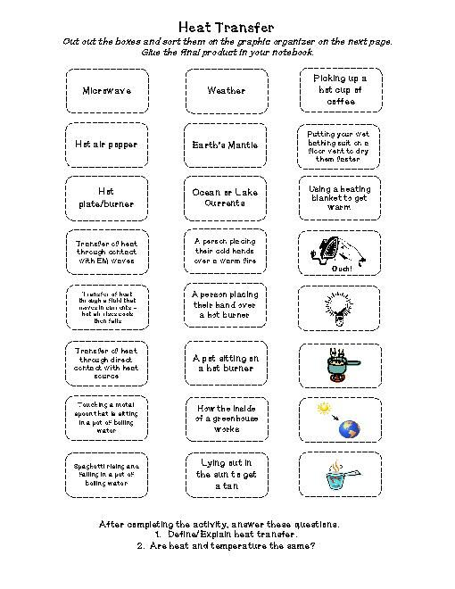 Pin by Jessica Kirk on School - Science | Teaching science ...