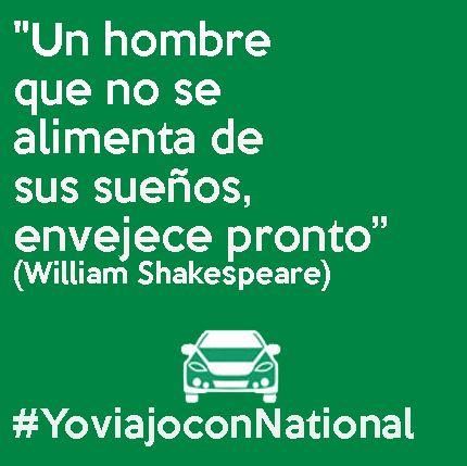 https://nationalcar.com.mx/
