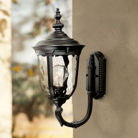 Grover Outdoor Lantern With Images Outdoor Post Lights