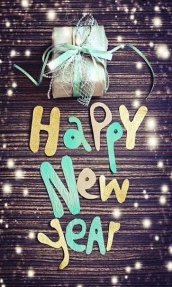 21 Best Happy New Year 2020 Poster – Happy New Year Poster