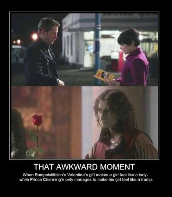 OUAT, Once upon a time and Loki on Pinterest