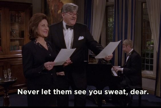 """""""Ed's probably going to be hovering around the set a bit and watching over us,"""" Bishop said. """"I really do believe that. Because he really loved the show. 