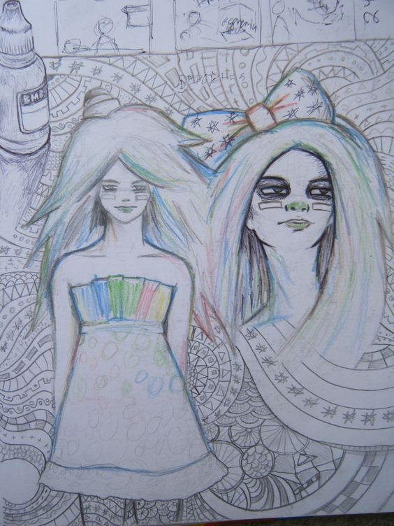 http://bmb953.blogspot.mx/
