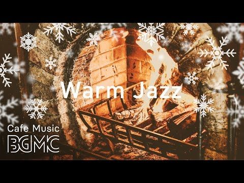 Relaxing Christmas Songs Jazz Cover Chill Out Christmas Music With Fireplace Youtube Christmas Music Videos Christmas Music Christmas Piano
