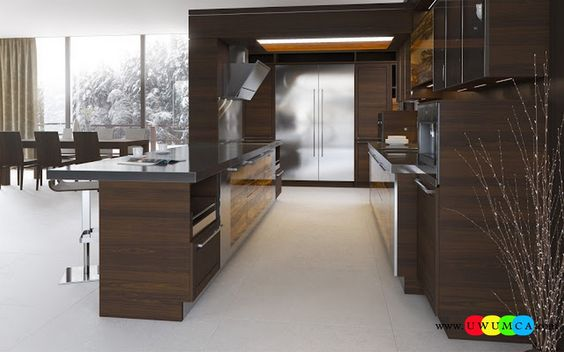 Kitchen Design Brooklyn Model Extraordinary Design Review