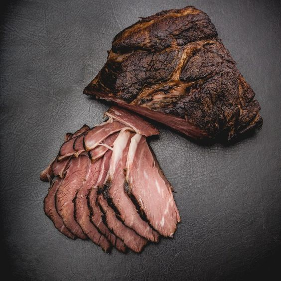 chuck roast sous vide sous vide and roasts. Black Bedroom Furniture Sets. Home Design Ideas