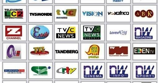 All Available Free To Air Satellite Tv Channels In The Usa Fta Satellite Tv List Free Satellite Tv Usa Free To Air Free To Air Tv Channel List Satellite Tv
