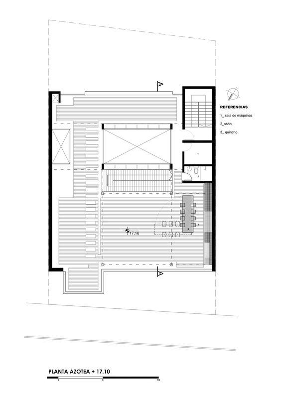 comoVER arquitetura urbanismo - o blog Tijolo e Concreto 2 casas