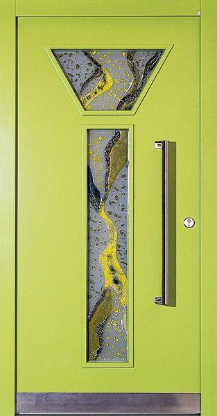 Holz – Haustüren « Bauelemente Obermeier Pocking