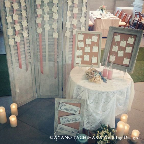 デコレーション karuizawa garden Wedding_ハワイウエディング_produced by AYANO TACHIHARA Wedding Design 軽井沢ガーデンウエディング、邸宅ウエディング