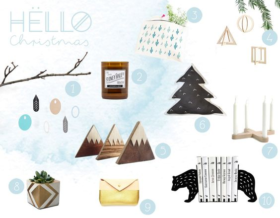 HELLO_SHOPPING_TEMPLATE_NOEL-NEW.jpg 1 500 × 1 169 pixels