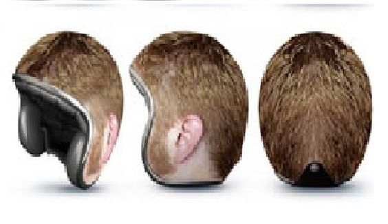 Brain Buckets